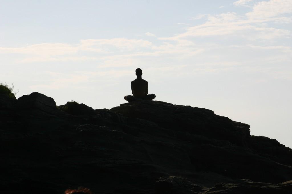 meditation-1187682-1920x1280