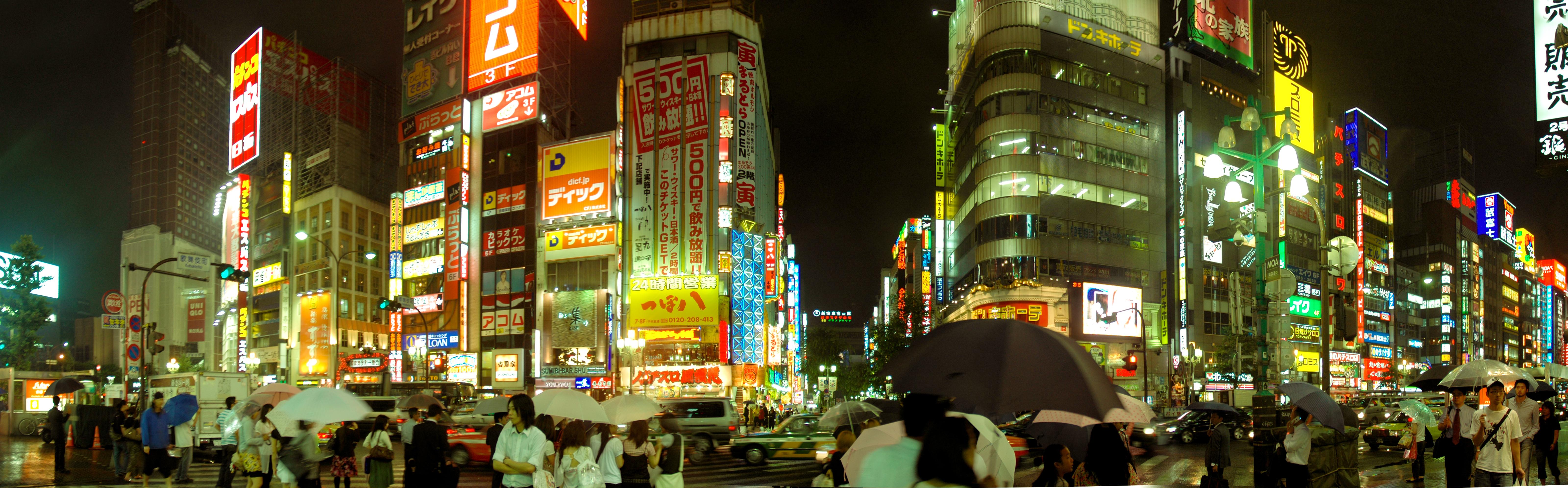 A medida foi promovida pelo governo japonês para prevenir desordens mentais entre os trabalhadores