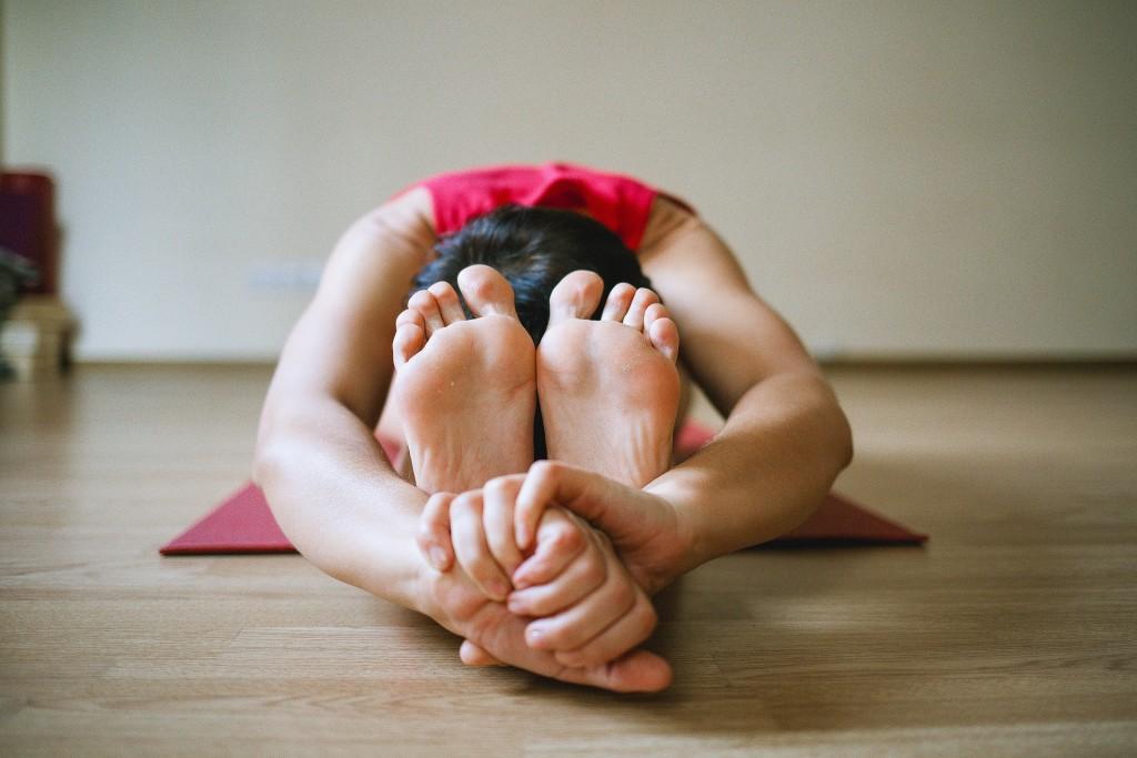 yoga-1146277_1920