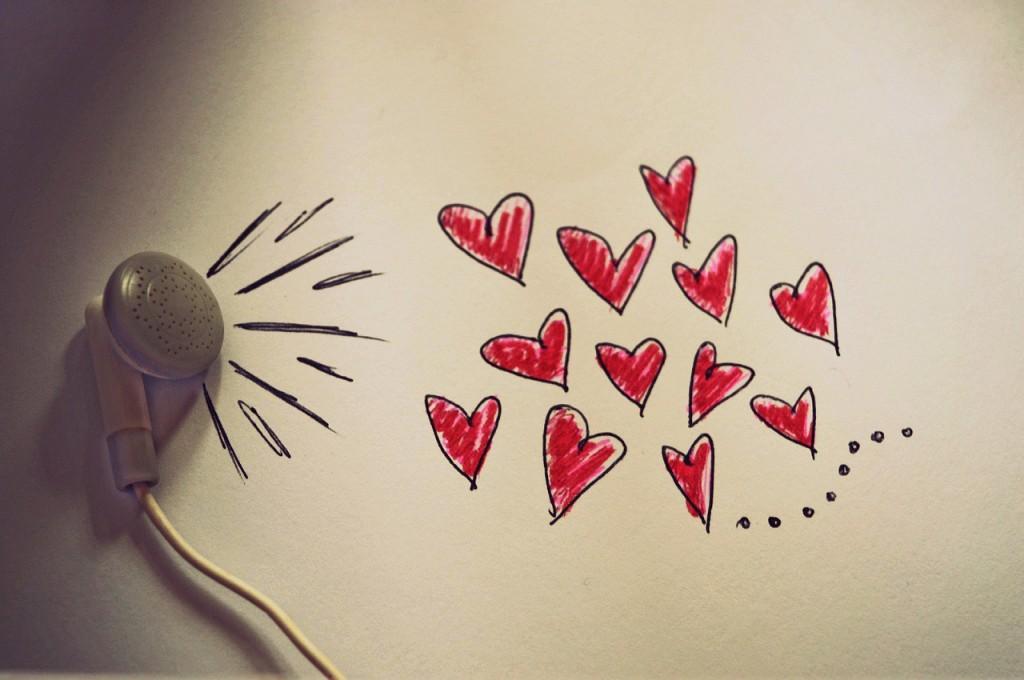 love-708269_1280