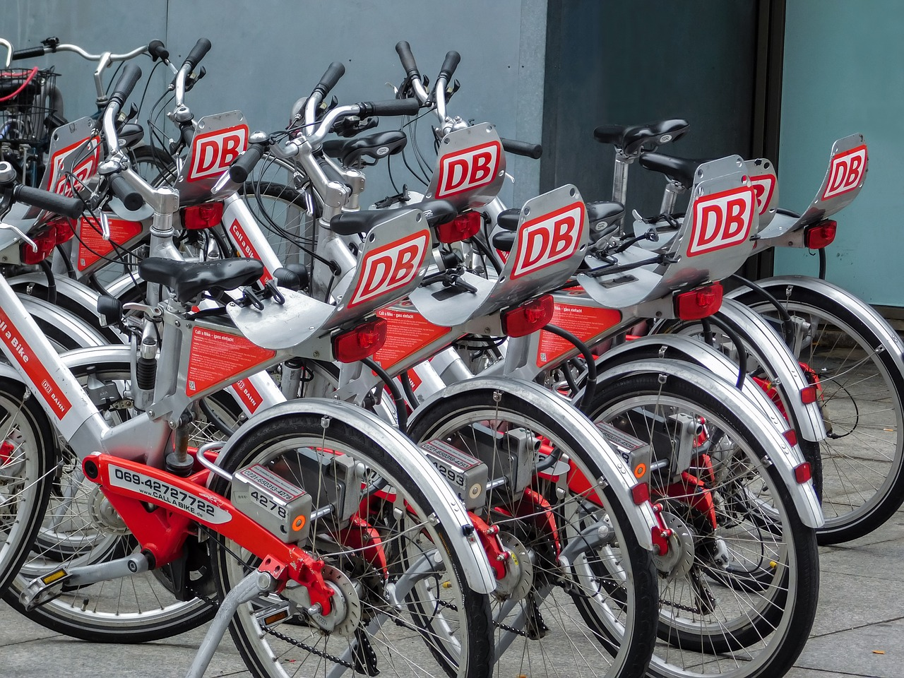 bicycles-994072_1280