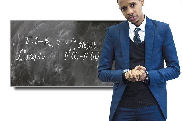 differential-calculus-2820672_640