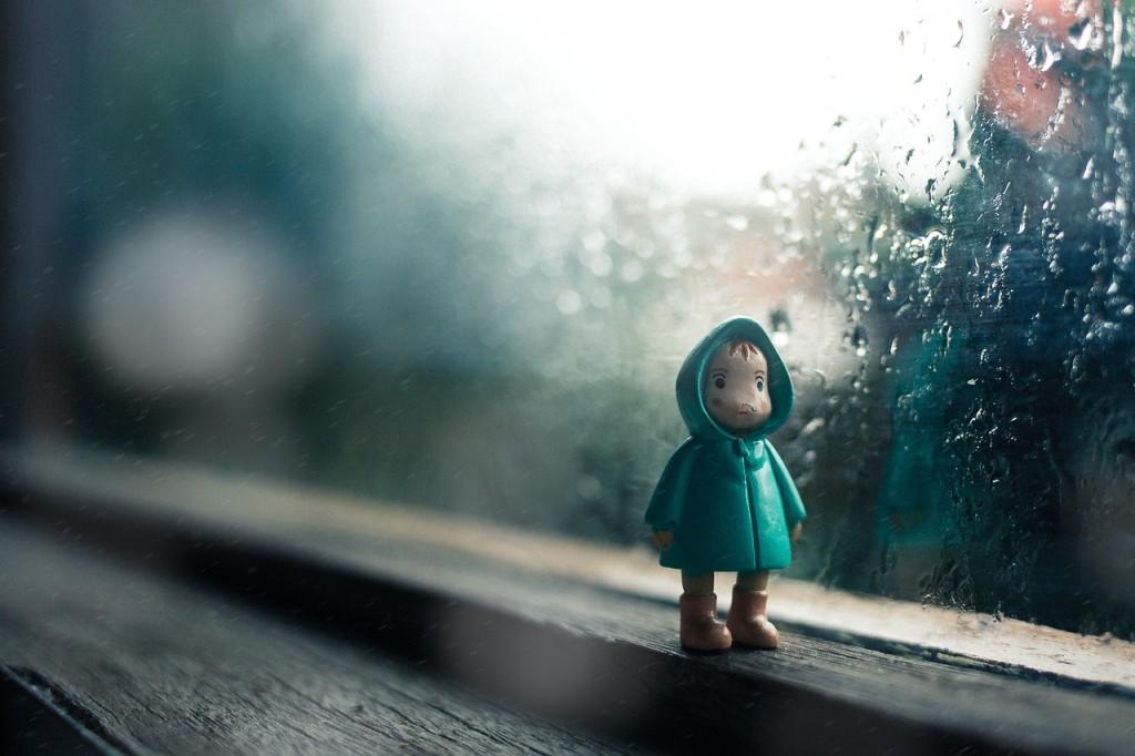rain-2591982_1280