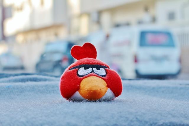angry-bird-2234295_640