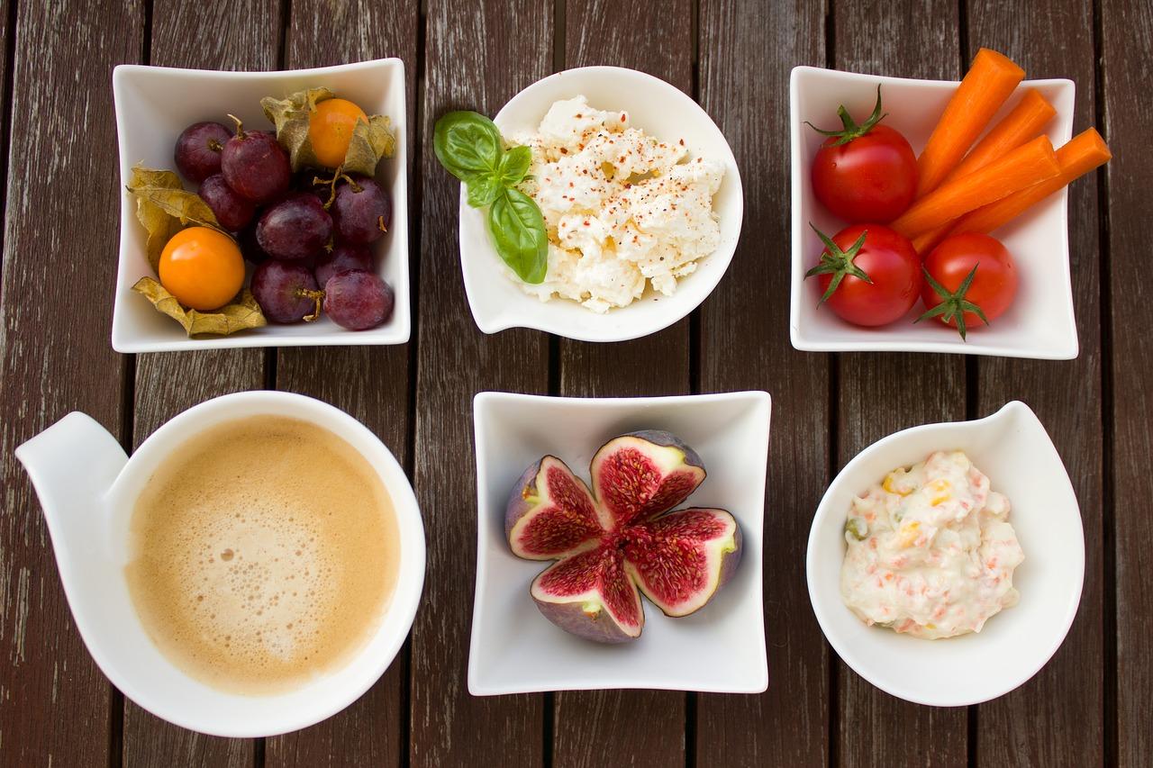 breakfast-1822190_1280