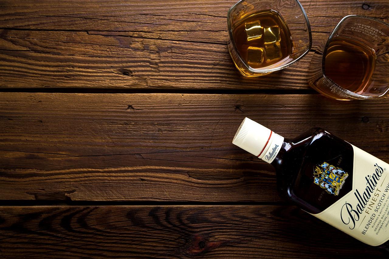alcohol-1961542_1280