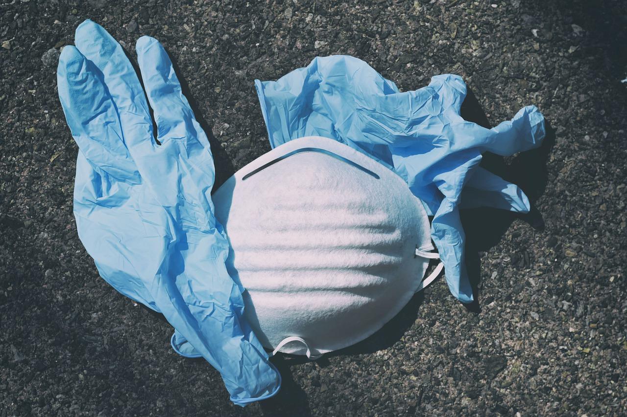 disposal-5021447_1280